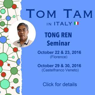 tom_tam_italy_2016
