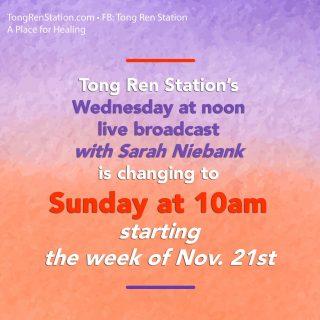 sunday_10am_broadcast_announcement