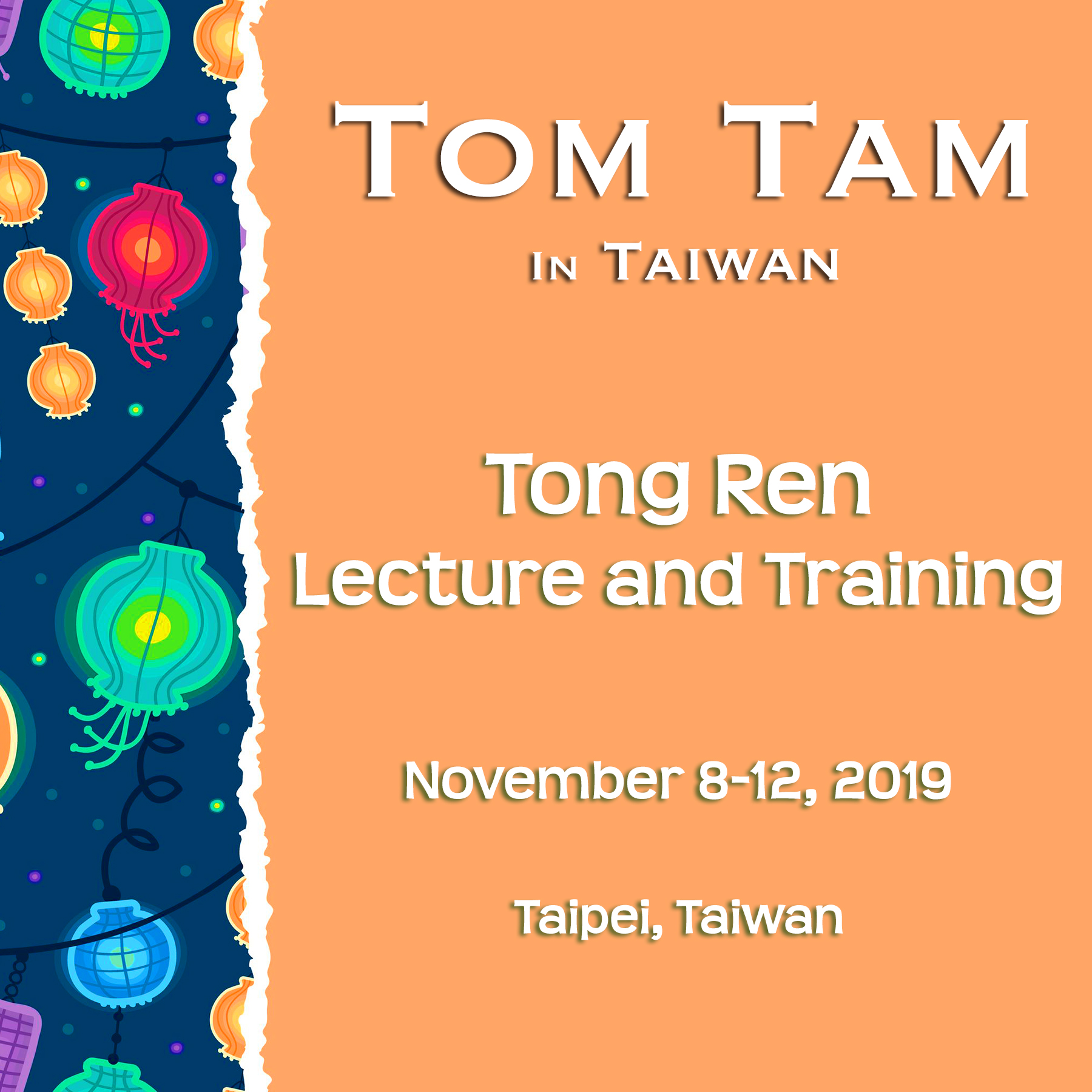 tom-tam-taiwan-2019
